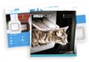 Download Sure Petcare product brochure