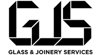 Glass & Joinery Services