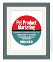 Pet Product Innovation of the Year