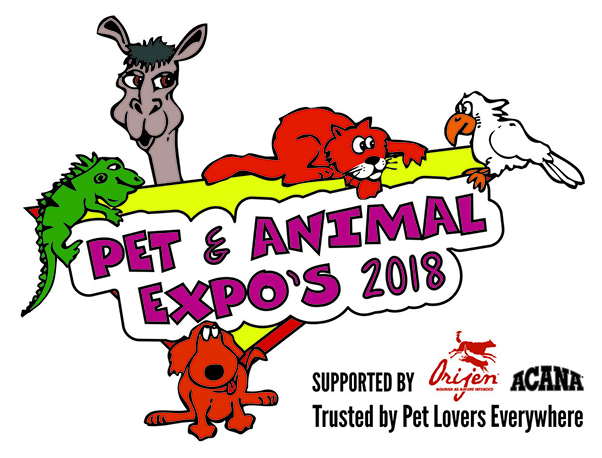 Pet & Animal Expo