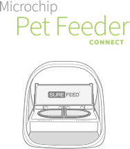 Feeder Connect