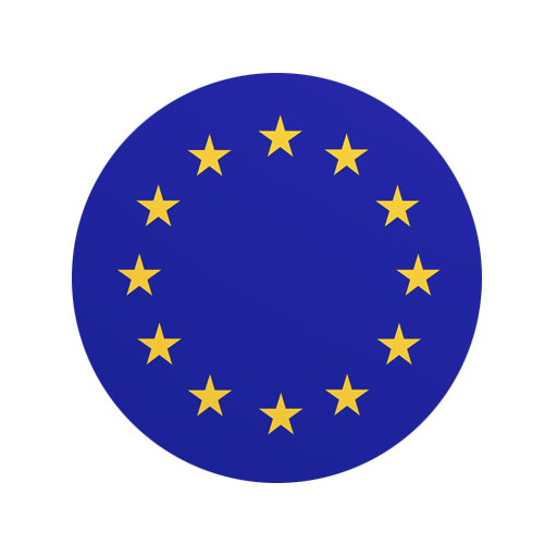 Rest of Europe flag